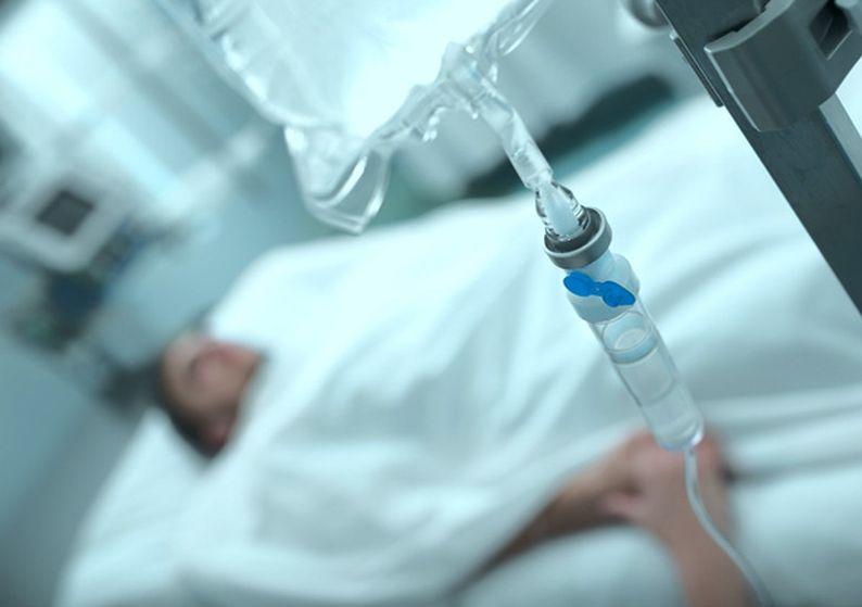 Снятие ломки от амфетамина фото клиника Нармед