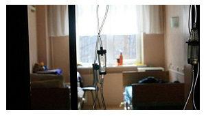 Реабилитация от метадона в Москве