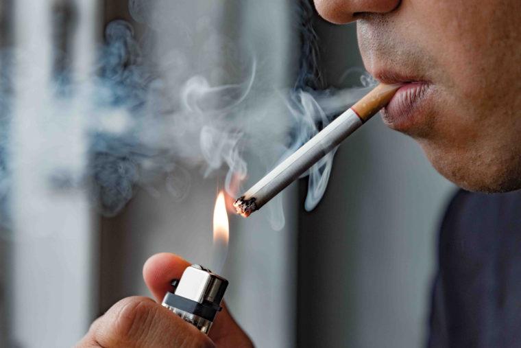 Гипноз для отказа от курения: особенности услуги