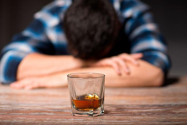 Реабилитация после лечения алкоголизма