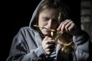 Как и с чего начать лечение наркомана или алкоголика