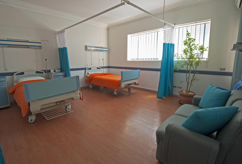 Детские реабилитационные центры наркология как убрать тремор после запоя