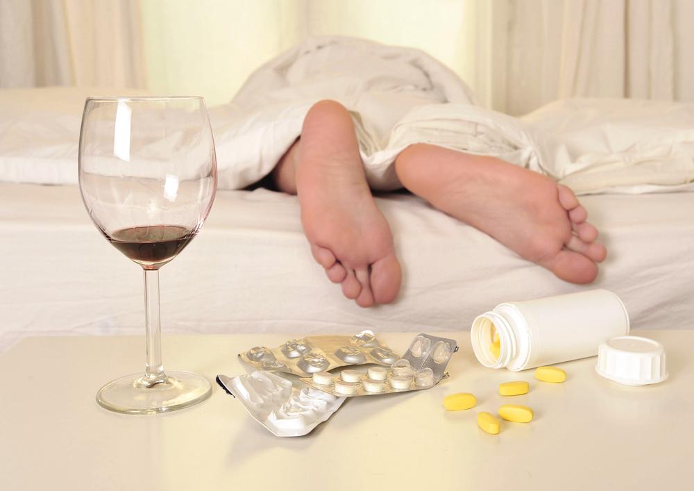 Алкогольная ломка фото клиника Нармед