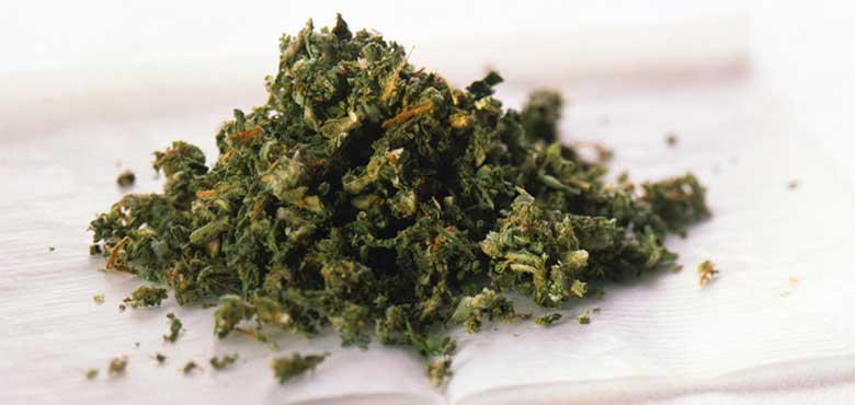 Как снять ломку от марихуаны пленка конопля